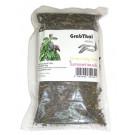 Dried Holy Basil - GRAB THAI