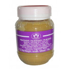 Palm Sugar 1kg - LOTUS