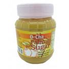 Palm Sugar 1kg - O-CHA