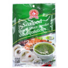 Seafood Dipping Sauce Powder - NGUEN SOON