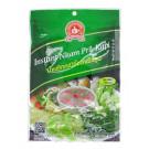 Instant Nam Prik Kapi - NGUEN SOON