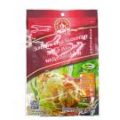 Somtam Thai Seasoning Sauce Powder - NGUEN SOON
