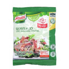 Lime Seasoning Powder - KNORR