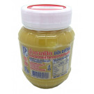 Concentrated Coconut Palm Nectar (Palm Sugar) 1kg - PENTA