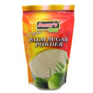 Palm Sugar Powder - JEENY'S