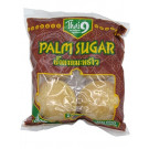 Palm Sugar Blocks - THAI 9