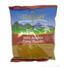 Mild Madras Curry Powder 1kg - RAJAH