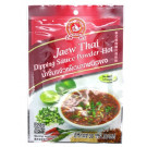 Jaew Thai Dipping Sauce Powder - Hot - NGUEN SOON
