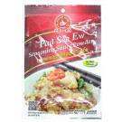 Pad See Ew Seasoning Sauce Powder - NGUEN SOON