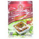 Khao Kling Seasoning Sauce Powder - NGUEN SOON