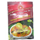 Instant Kaeng Tae-Po Curry Powder - NGUEN SOON