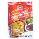 Roasted Chicken Seasoning Sauce Powder - NGUEN SOON