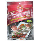Chilli Sauce Seasoning Powder for 3-Flavour Deep Fried Fish - NGUEN SOON
