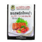 Black Pepper Sauce 50g - MAE PRANOM