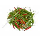 Bird's Eye Chilli 200g - !!!!Prik Kee Noo!!!!