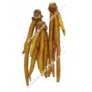 Galingal (Chinese Keys) 200g - !!!!Krachai!!!!