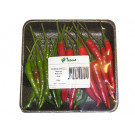 Red & Green Chillies 60g