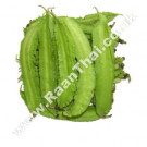 Winged Bean 200g - !!!!Tua Plue!!!!
