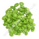 Parkia Bean (shelled) 100g - !!!!Sator!!!!