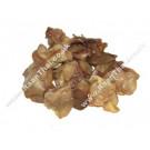 Wood Ear Mushroom (Black Fungus) 200g - !!!!Hed Hoo Noo!!!!