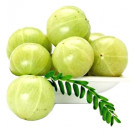 Indian Gooseberry (Makham Phom) 200g