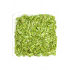 Lead Tree Seeds 100g