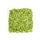 Lead Tree Seeds 100g