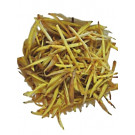 Shredded Galingal (Chinese Keys)  200g