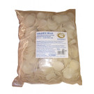 Vietnamese Prawn Crackers 2kg (Uncooked) - GOLDEN SWAN