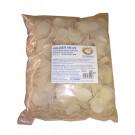 Vietnamese Prawn Crackers (Uncooked) 6x2kg  - GOLDEN SWAN