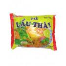 Lau Thai Instant Noodles - Chicken Flavour - ACECOOK