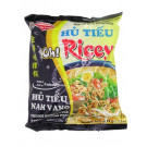 !!!!!!!!Oh! Ricey!!!!!!!! Instant Noodles - Phnom Penh Style - ACECOOK