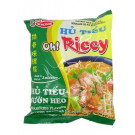 !!!!!!!!Oh! Ricey!!!!!!!! Instant Noodles - Spareribs Flavour - ACECOOK