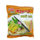 !!!!!!!!Oh! Ricey!!!!!!!! Instant Noodles - Chicken Flavour - ACECOOK