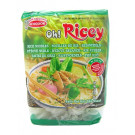 !!!!!!!!Oh! Ricey!!!!!!!! Rice Noodles 500g - ACECOOK