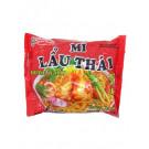 Lau Thai Instant Noodles - Shrimp Flavour - ACECOOK