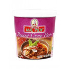 Panang Curry Paste 400g - MAE PLOY