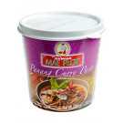 Panang Curry Paste 12x1kg - MAE PLOY