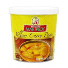 Yellow Curry Paste 400g - MAE PLOY