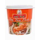 Tom Yum Paste 12x1kg - MAE PLOY
