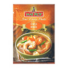 Sour Vegetable Curry Paste 50g - MAE PLOY