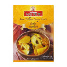 Sour Yellow Curry Paste 50g - MAE PLOY