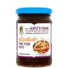 Tom Yum Paste 228g - MAE PRANOM