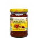 Chilli Paste - Maengdana 120g - PANTAI
