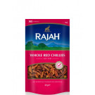Dried Whole Red Chillies 40g - RAJAH