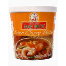 Sour Vegetable Curry Paste 400g - MAE PLOY
