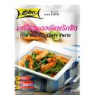 Thai Stir-Fry (Prik Khing) Curry Paste - LOBO