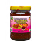Chilli Paste - Tadaeng 250g - PANTAI