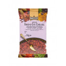 Dried Whole Birdseye Chillies 50g (refill) - NATCO