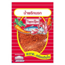Na-Rok Chilli Flake - THAI DERM